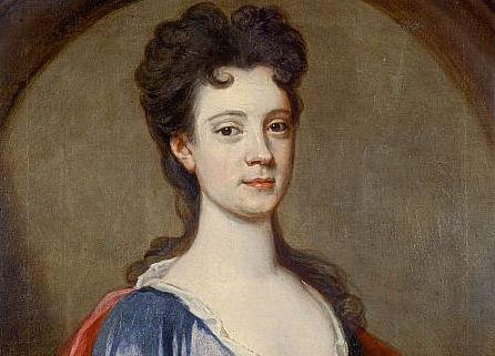 Rachel Lady Grange